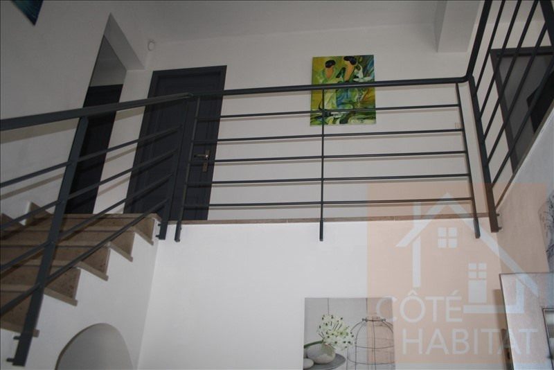 Sale house / villa Douai 293000€ - Picture 5