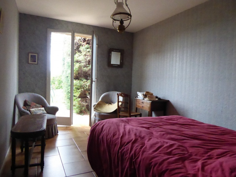 Vente maison / villa Aubenas 239000€ - Photo 12