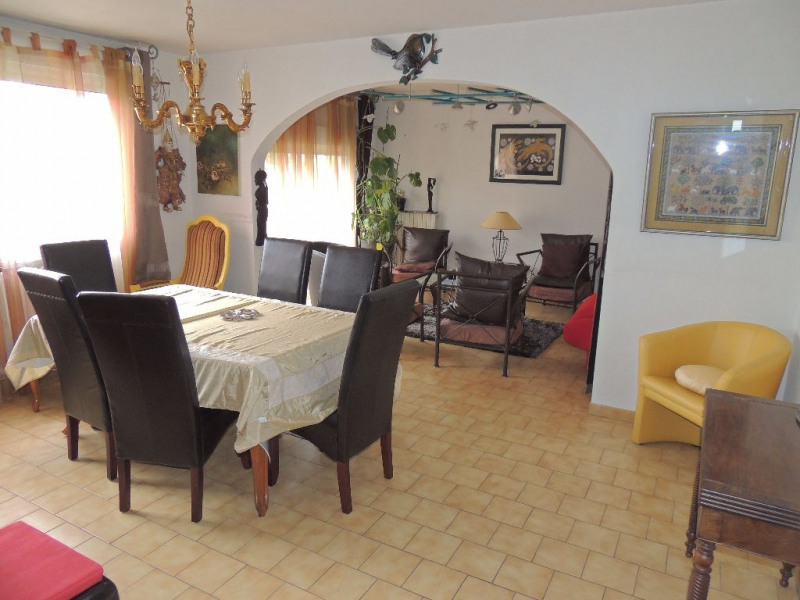 Sale house / villa Royan 332 000€ - Picture 6