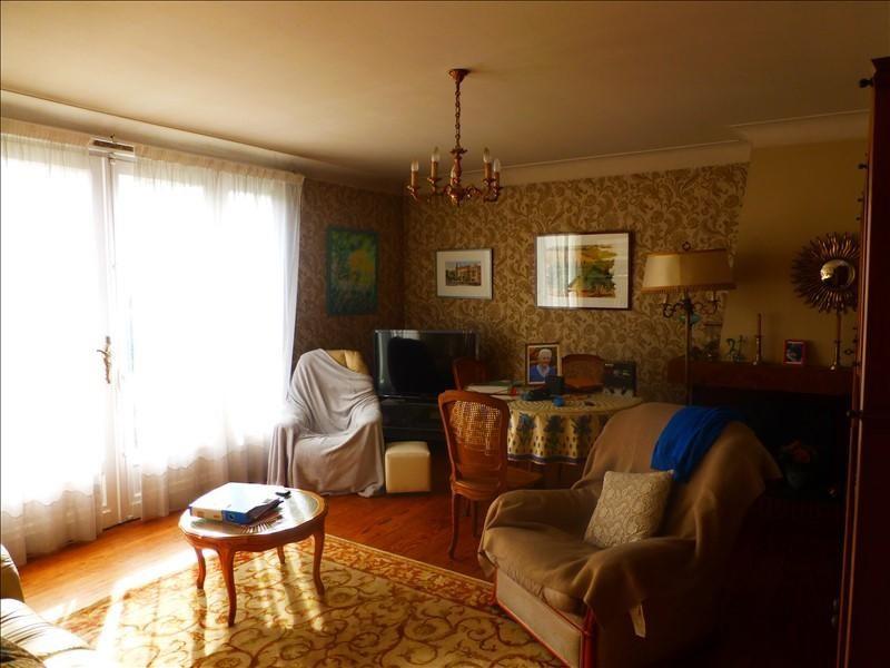 Sale house / villa St paul les dax 202800€ - Picture 2