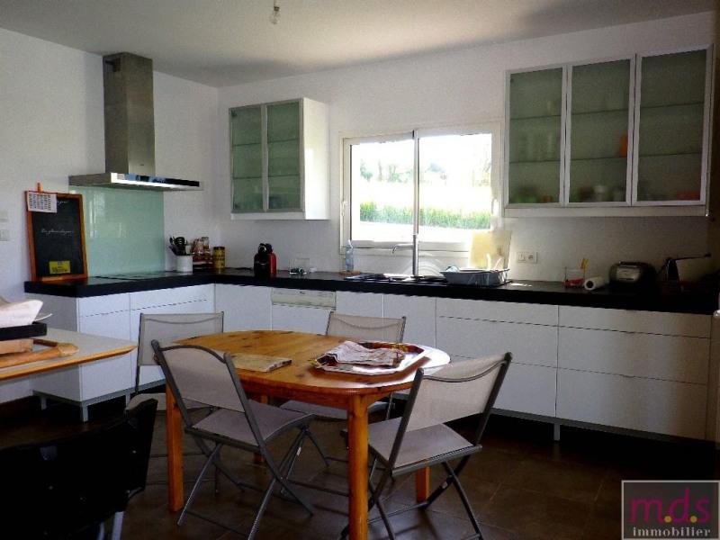 Deluxe sale house / villa Balma secteur 696800€ - Picture 3