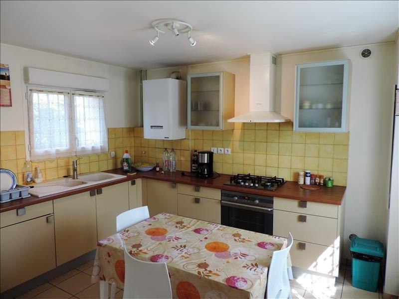 Vente maison / villa Lagny sur marne 292000€ - Photo 3