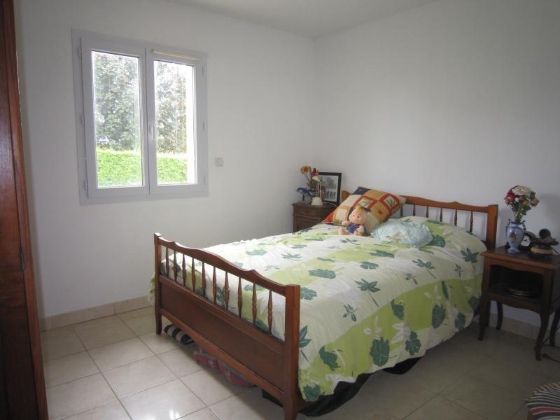Sale house / villa Coux et bigaroque 239000€ - Picture 18