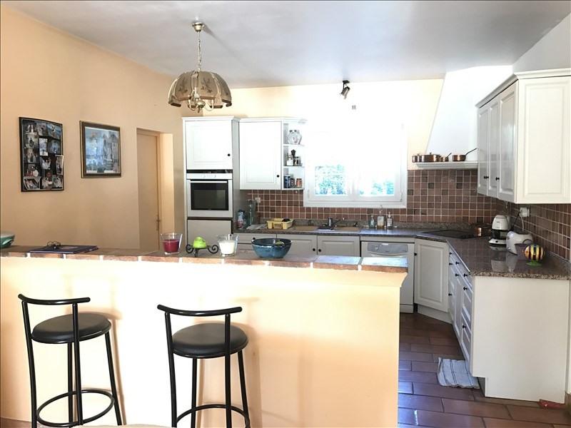 Vente de prestige maison / villa Luynes 710000€ - Photo 5
