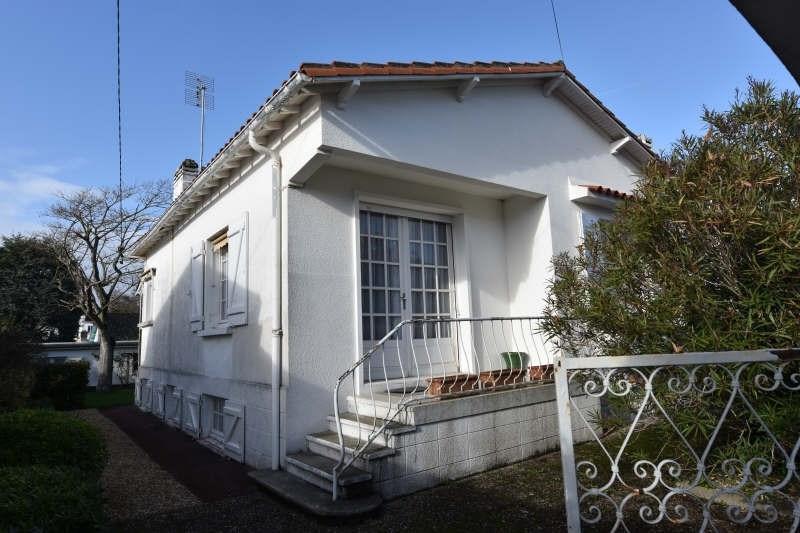 Vente maison / villa Royan 336000€ - Photo 1