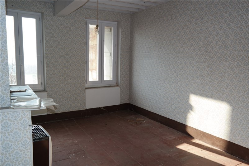 Vente maison / villa Canals 127 000€ - Photo 2