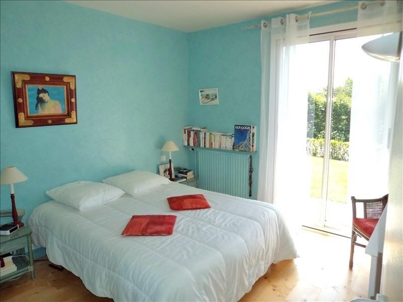 Vente maison / villa St macaire en mauges 231900€ - Photo 10