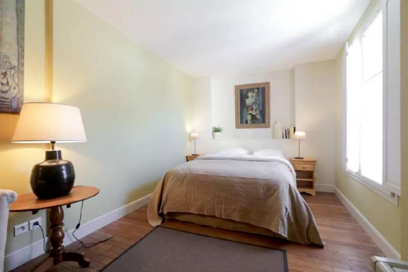 Vente de prestige appartement Avignon 1150000€ - Photo 8