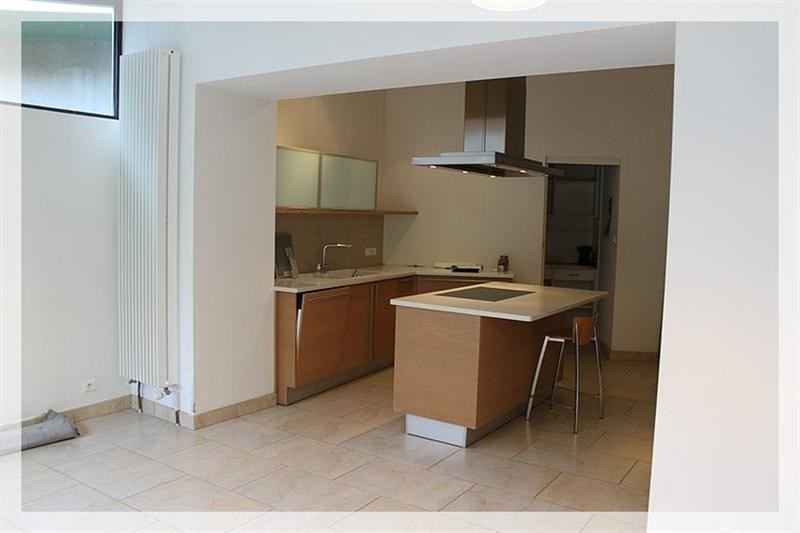 Sale house / villa Ancenis 471600€ - Picture 3