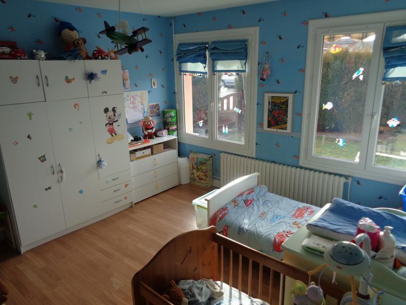 Sale house / villa Limoges 144000€ - Picture 8