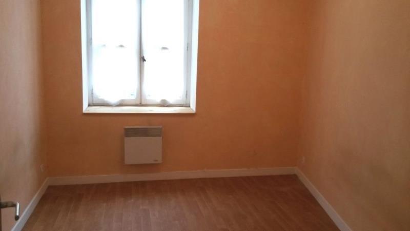 Rental apartment Vienne 730€ CC - Picture 3