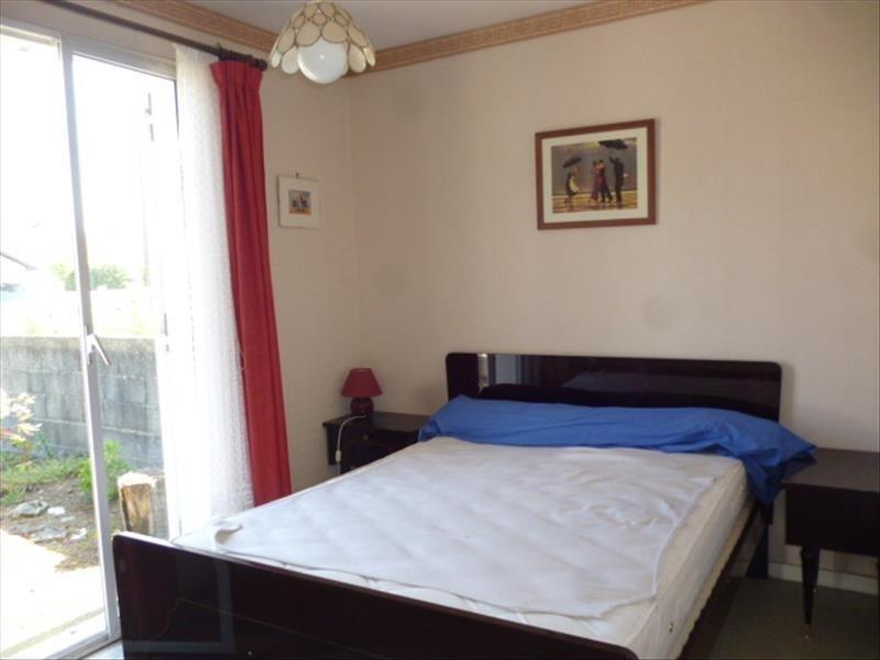 Sale house / villa Tharon plage 180000€ - Picture 4