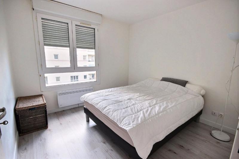 Vente appartement Levallois perret 509000€ - Photo 4
