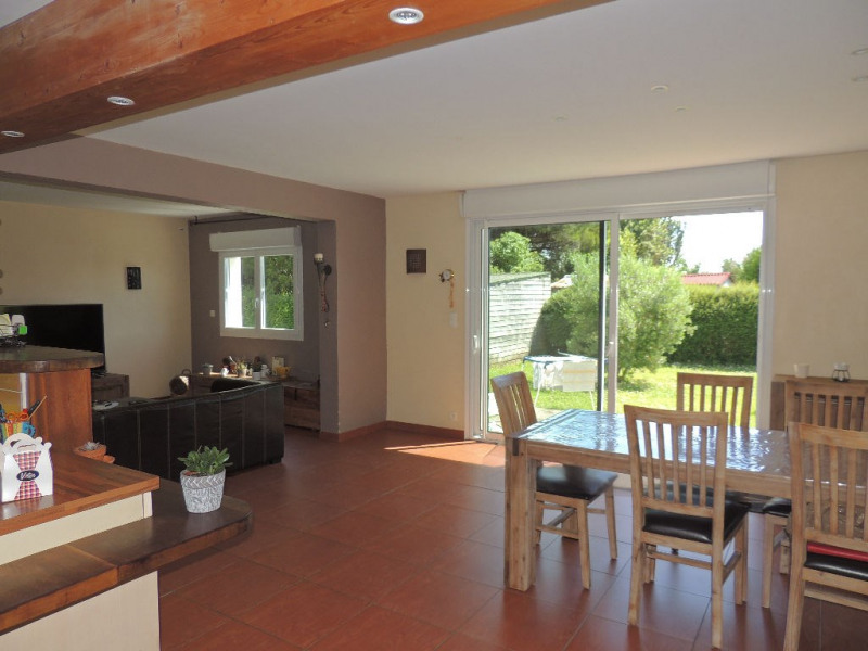 Vente maison / villa Royan 345 000€ - Photo 1