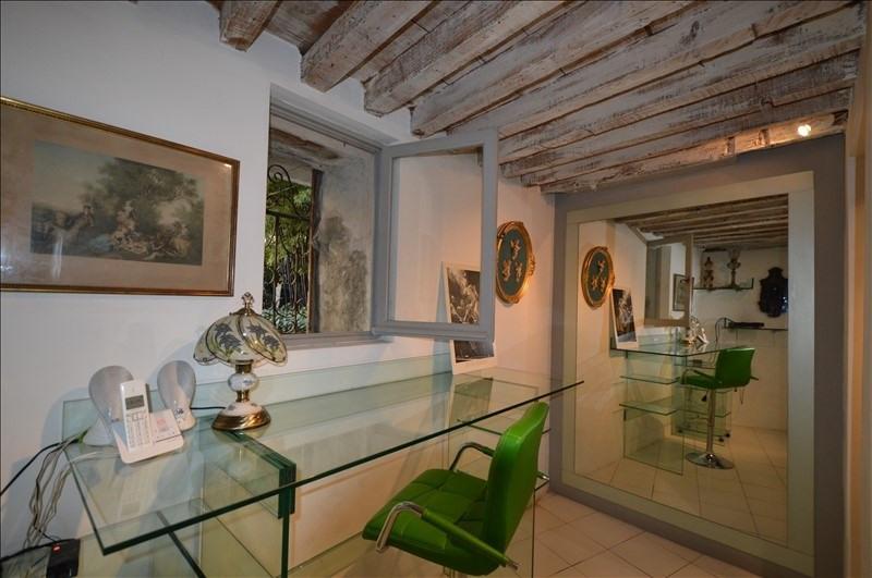 Vente appartement Avignon intra muros 299900€ - Photo 4