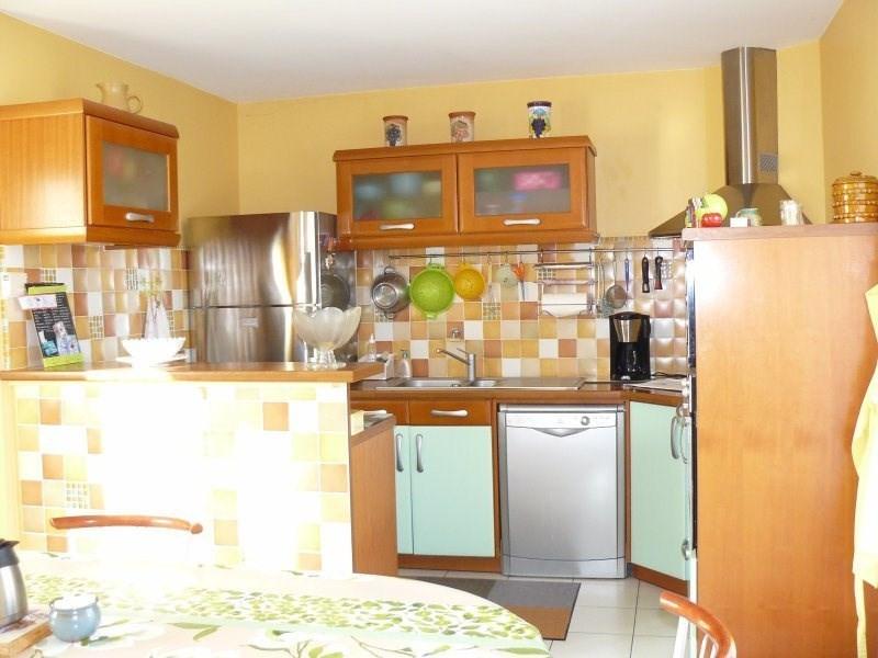 Vente maison / villa Les sables d olonne 538000€ - Photo 4