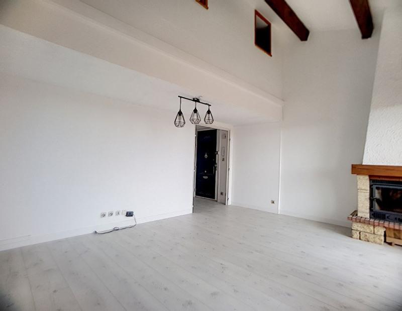 Vente appartement Saint laurent du var 390000€ - Photo 2