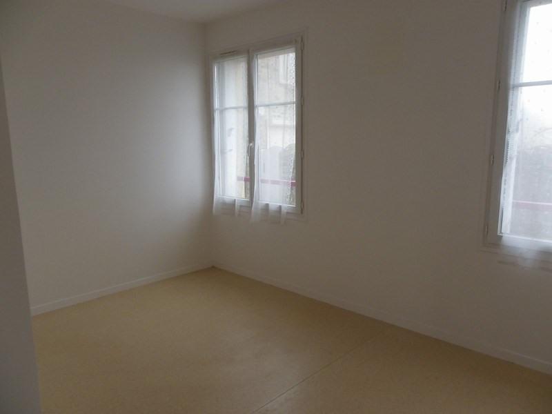 Revenda apartamento Barneville carteret 118100€ - Fotografia 3