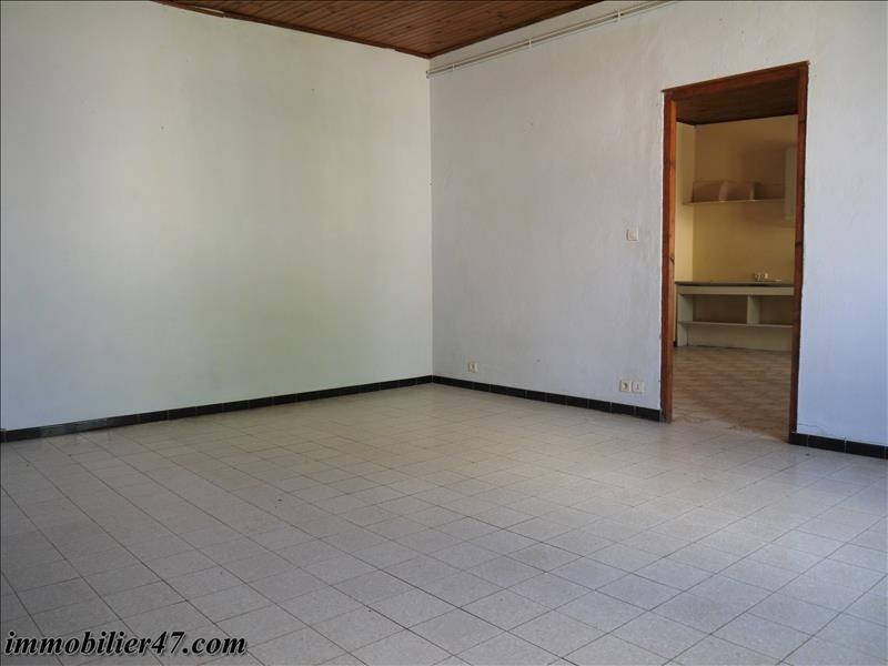 Vente maison / villa Colayrac st cirq 99000€ - Photo 4