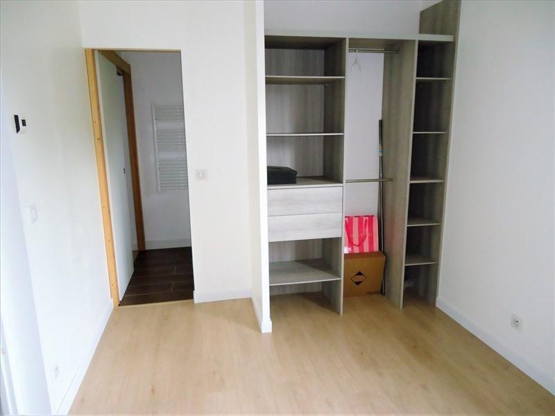 Vente maison / villa Albi 282000€ - Photo 5