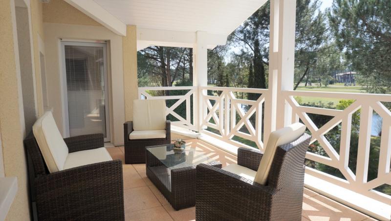 Location vacances maison / villa Gujan-mestras 2000€ - Photo 19