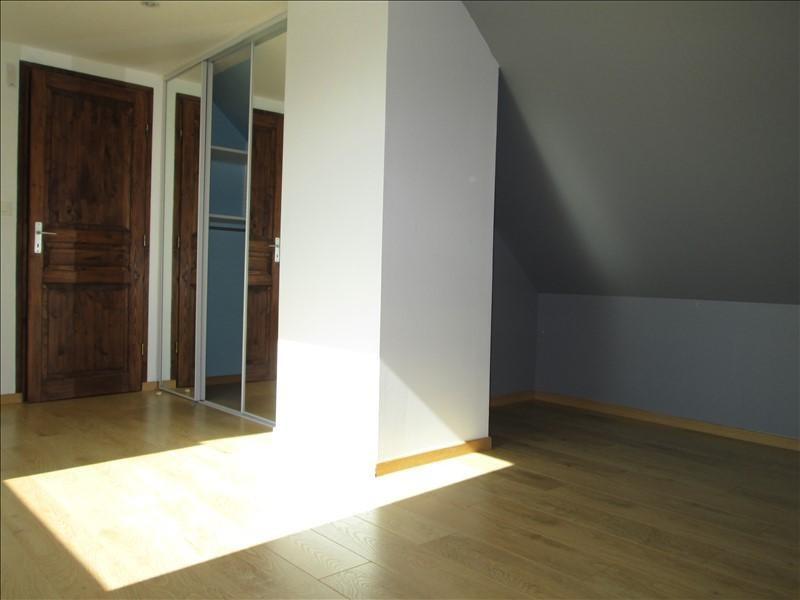 Rental house / villa Lestrem 1100€ CC - Picture 5