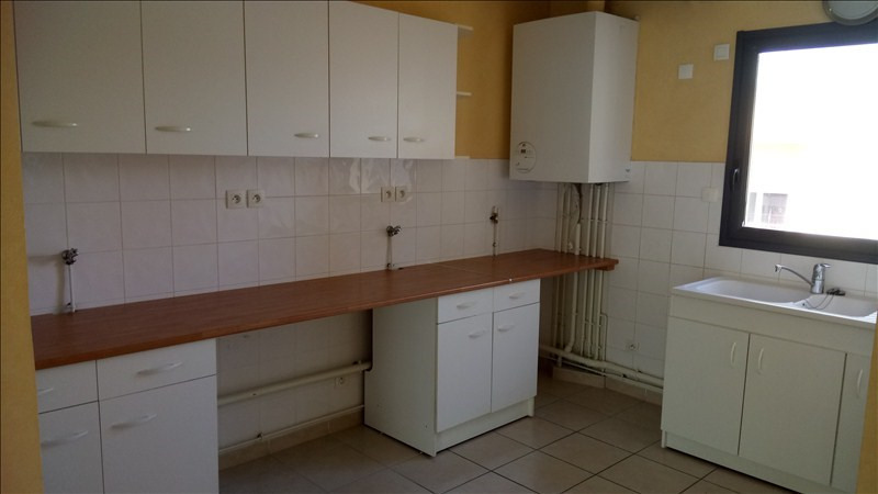 Location appartement Valence 750€ CC - Photo 3