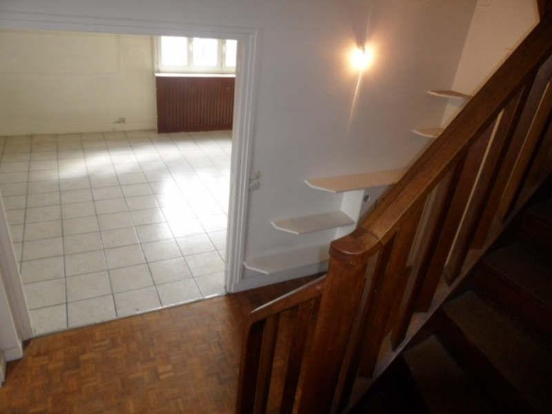 Location appartement Bezons 1150€ CC - Photo 2