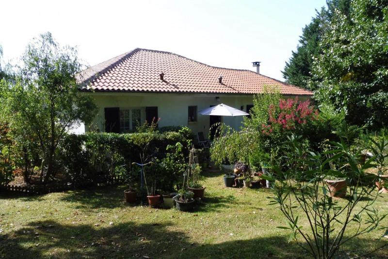 Vente maison / villa Simeyrols 260000€ - Photo 13
