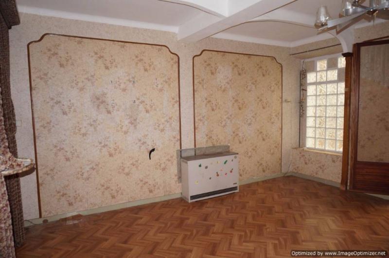 Vente maison / villa Alzonne 69000€ - Photo 4
