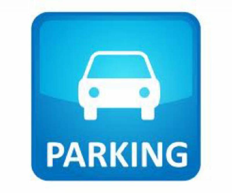 Alquiler  parking Asnieres sur seine 300€ CC - Fotografía 1