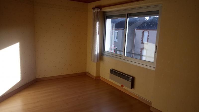 Vente maison / villa St macaire en mauges 86150€ - Photo 5