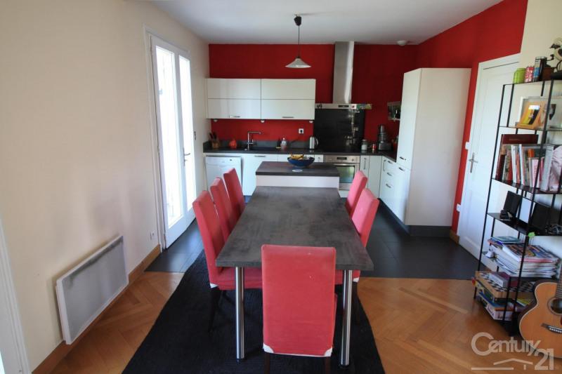 Rental house / villa Tournefeuille 1312€ CC - Picture 6