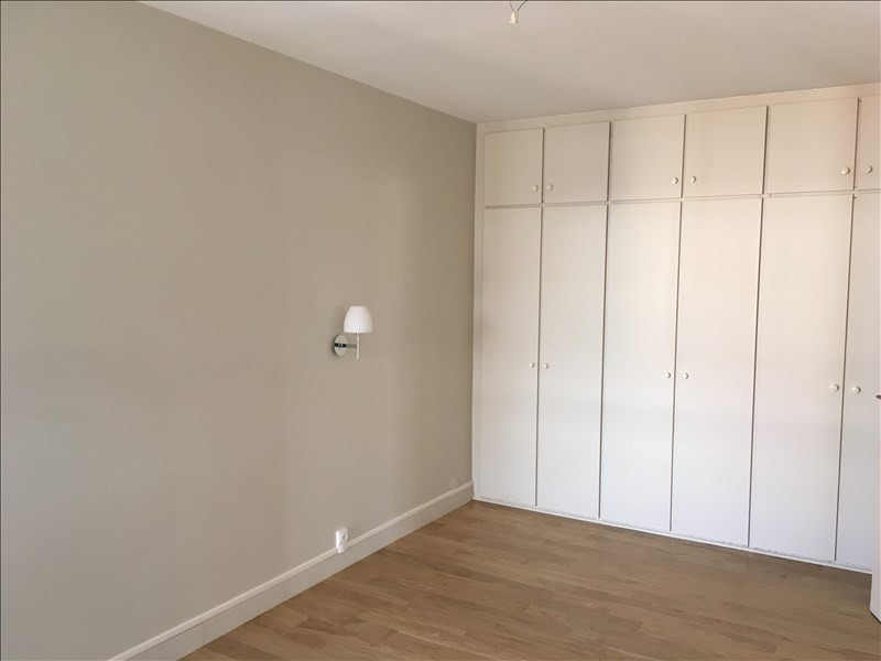 Location appartement Toulouse 1 640€ CC - Photo 5