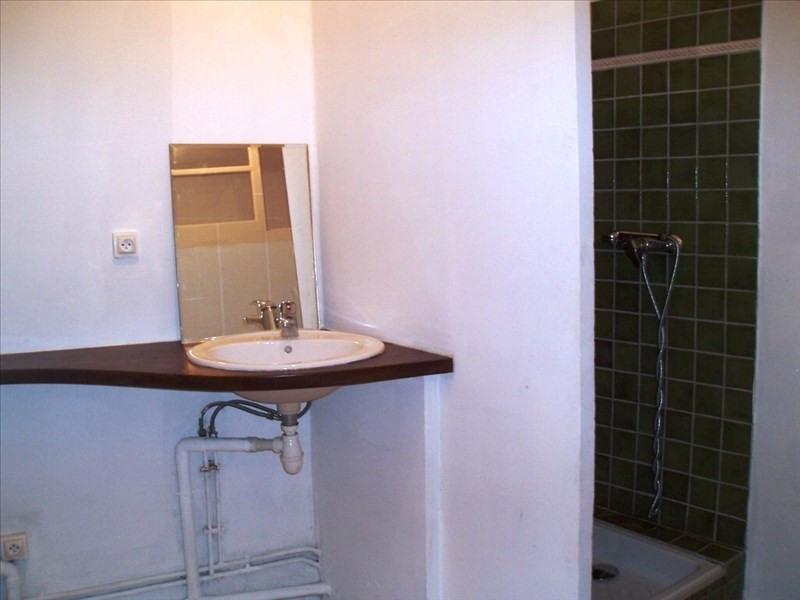 Venta  apartamento Trets 112000€ - Fotografía 6