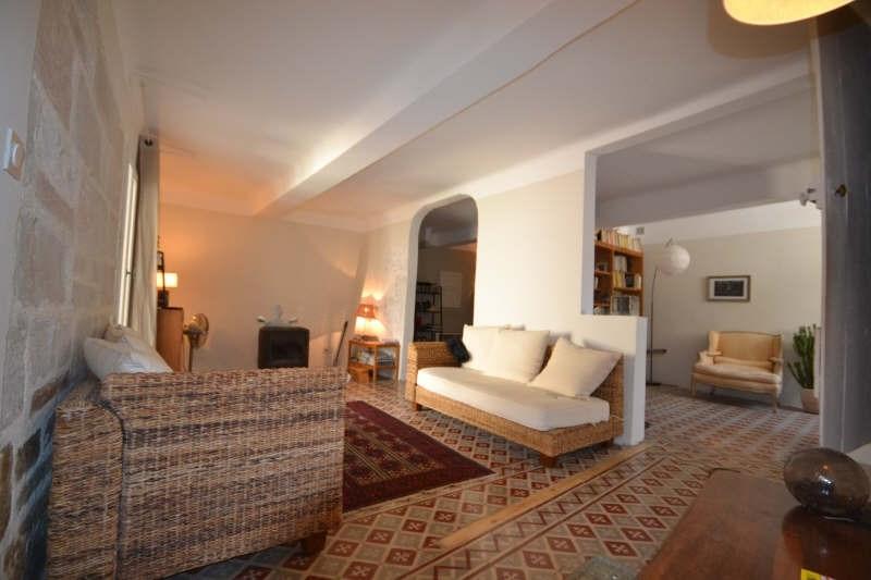 Verkoop  huis Barbentane 296000€ - Foto 1