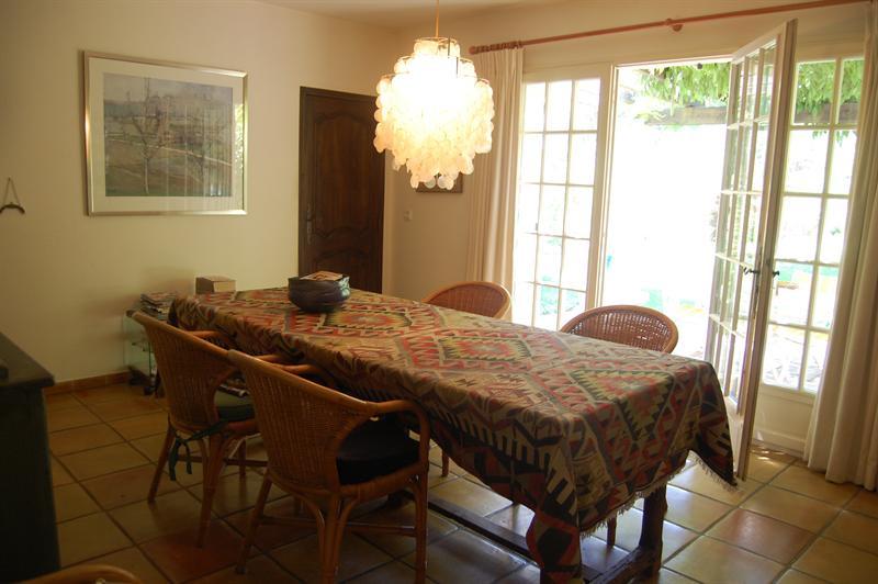 Deluxe sale house / villa Callian 749000€ - Picture 29
