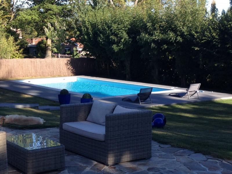 Sale house / villa L etrat 495000€ - Picture 1