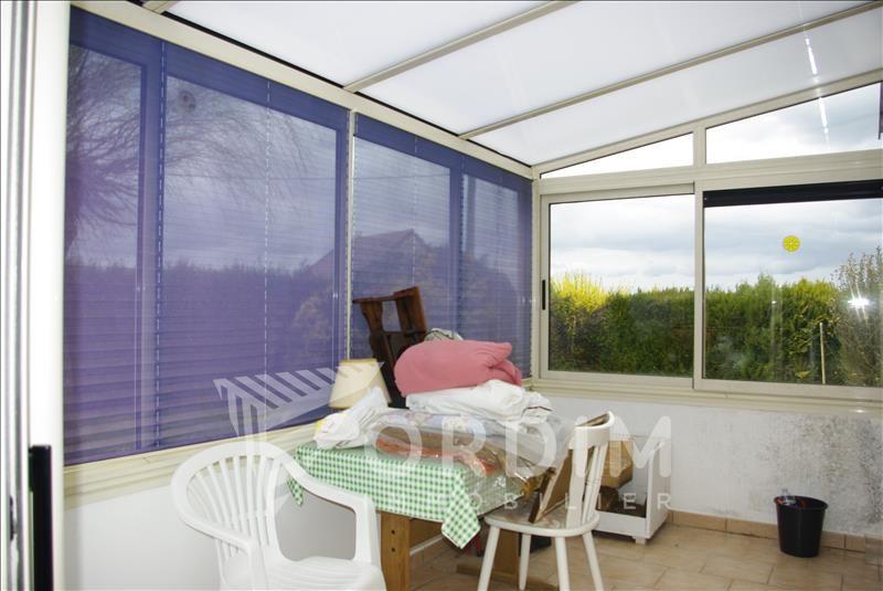 Vente maison / villa Charny 74500€ - Photo 3