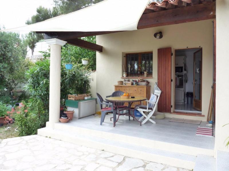 Venta de prestigio  casa Beausoleil 900000€ - Fotografía 5