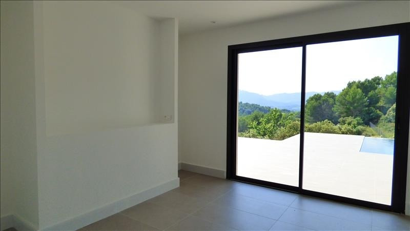 Deluxe sale house / villa Le barroux 995000€ - Picture 6