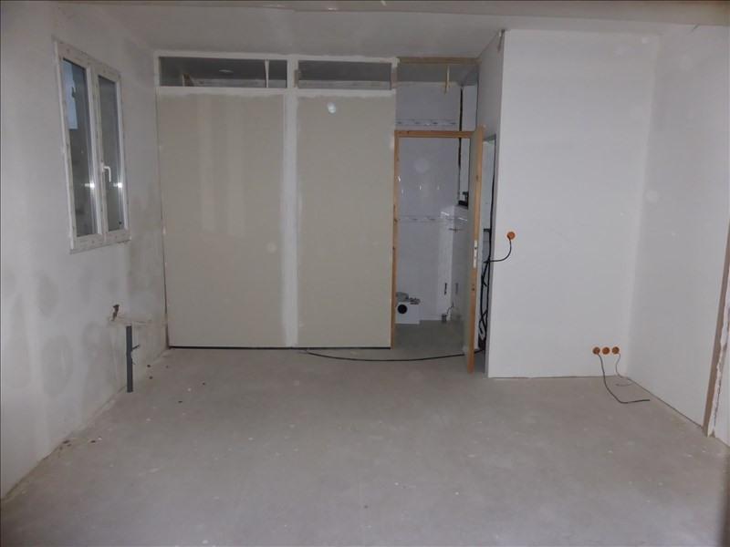 Vente immeuble Villers cotterets 71000€ - Photo 2