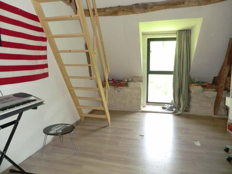 Sale house / villa Orry la ville 445000€ - Picture 3