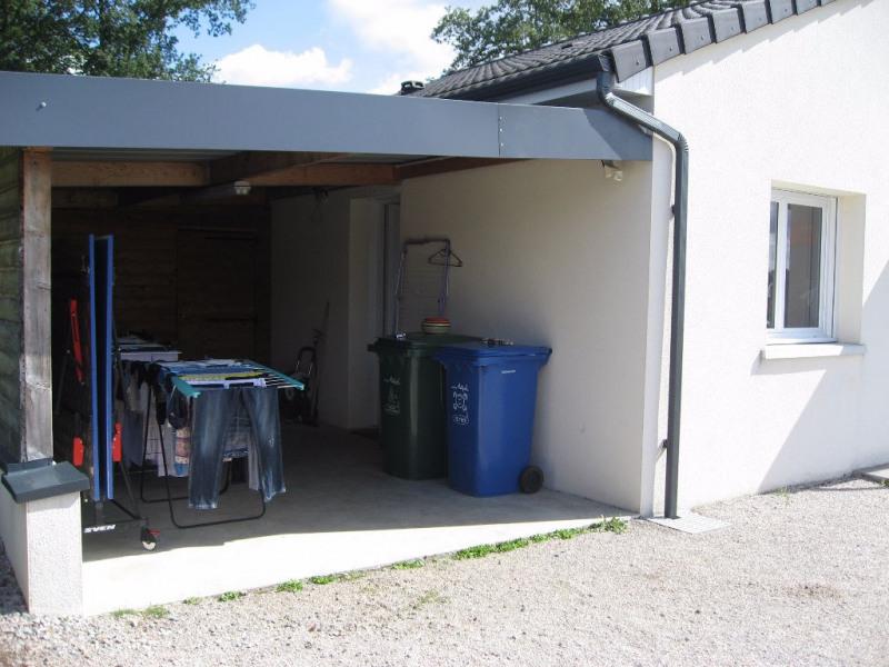 Location maison / villa Condat sur vienne 890€ +CH - Photo 3