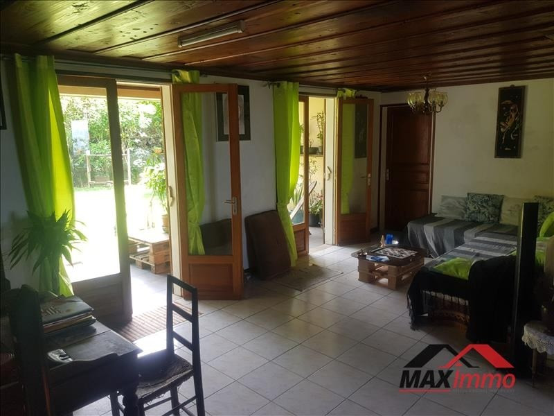 Vente maison / villa St joseph 171 000€ - Photo 4