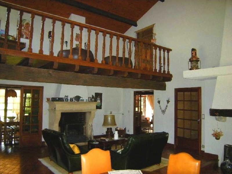 Vente maison / villa Lusignan 279575€ - Photo 7
