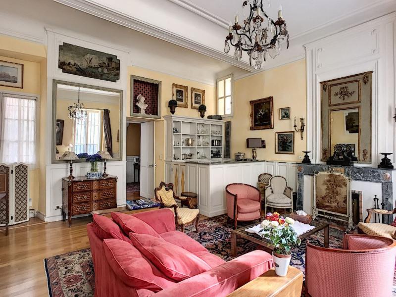 Venta de prestigio  casa Avignon 935000€ - Fotografía 1