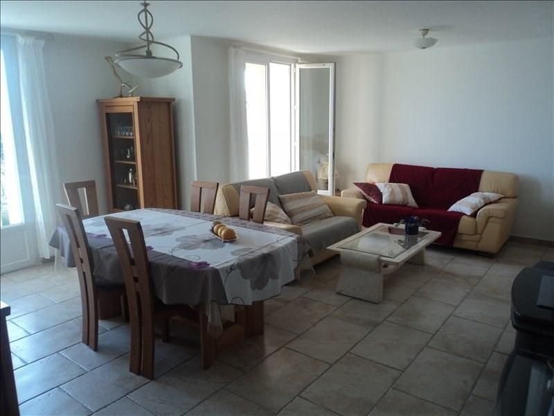 Venta  apartamento La seyne sur mer 205000€ - Fotografía 2