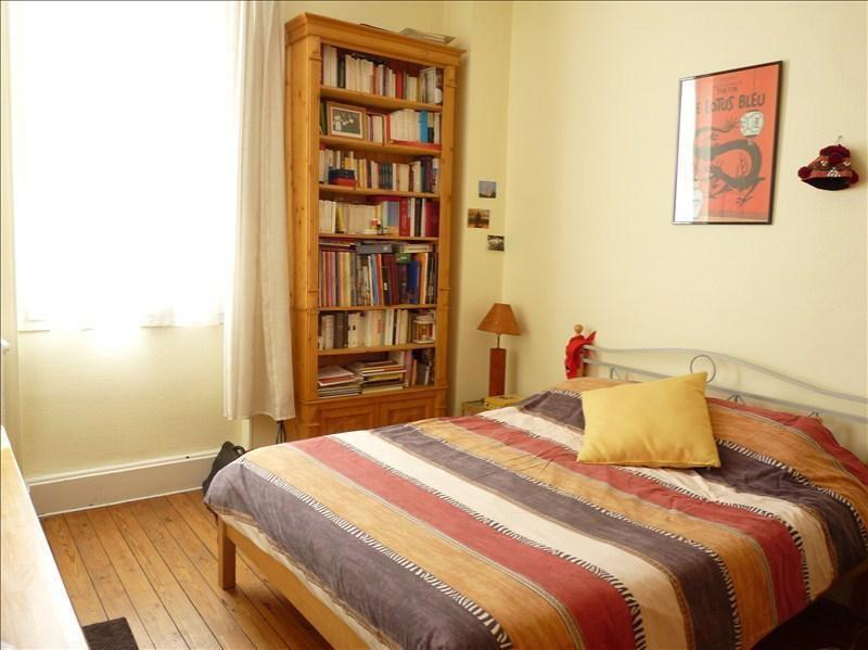 Vente maison / villa Agen 283500€ - Photo 4