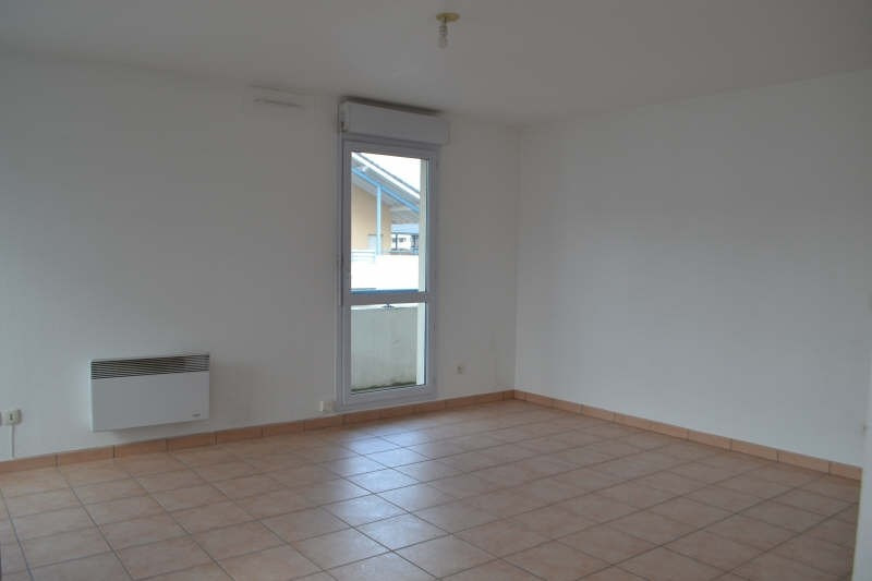 Vente appartement Chambery 120000€ - Photo 2